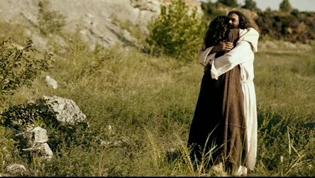 jesus-hugging-woman-2