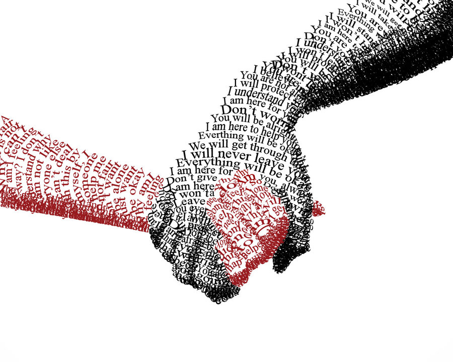 lend-a-hand